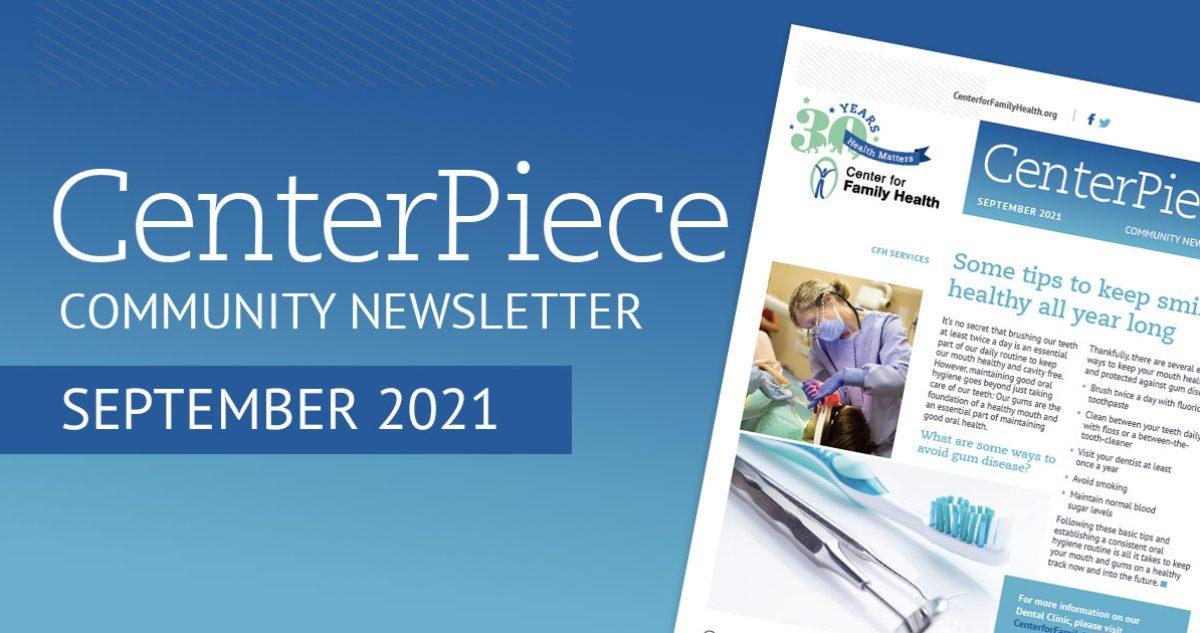 cfh-sept21-news